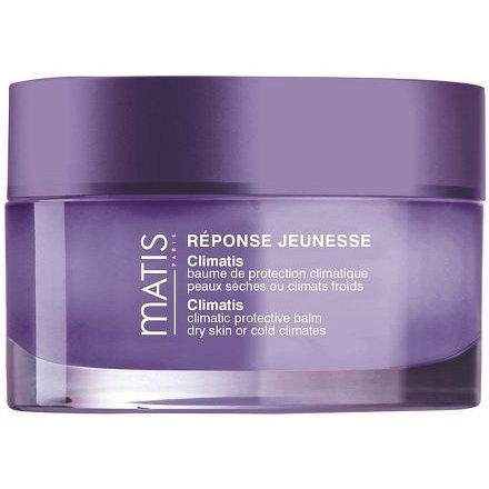 MATIS F-Climatis Cream 50ml