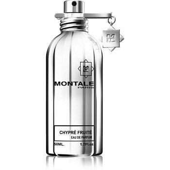 Montale Chypré Fruité parfémovaná voda unisex 50 ml