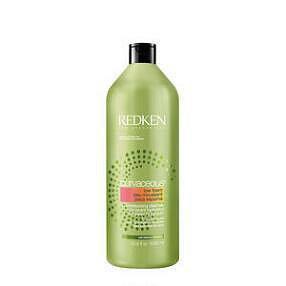 Redken Curvaceous Shampoo 1000 ml