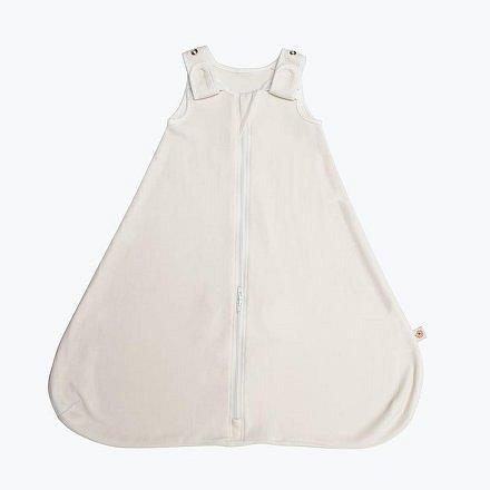 Ergobaby Premium spací vak Natural