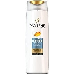 Pantene šampón Moisture Renewal 400ml