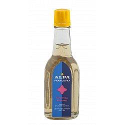 Alpa Kostival francovka 60 ml