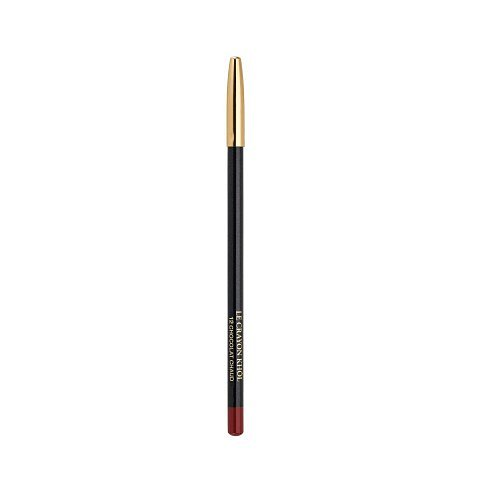Lancôme Crayon Khol 12 Brun Cabas 1.8g + dárek LANCÔME - set 2 miniatur