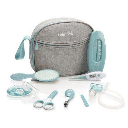 Babymoov hygienický set