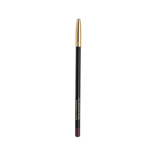 Lancôme Crayon Khol 13  1,8g + dárek LANCÔME - set 2 miniatur