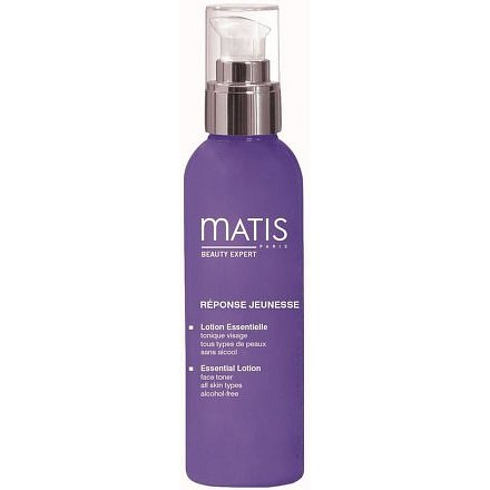 MATIS F-Essential Lotion 200ml