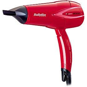 Vysoušeč vlasů BaByliss D302RE