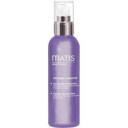 MATIS F-Essential Micellar Water 200ml