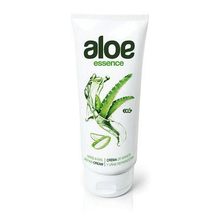 Aloe vera regenerační krém na ruce Diet Esthetic 100 ml