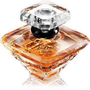 Lancôme Trésor parfémovaná voda pro ženy 50 ml