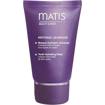 MATIS F-Youth Hydrating Mask 50ml