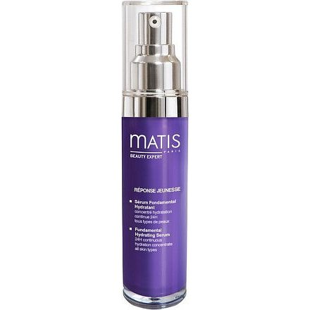 MATIS F-Fundamental Hydrating Serum30ml