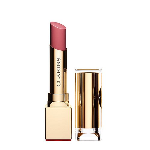 Clarins Rouge Eclat 03 3 g