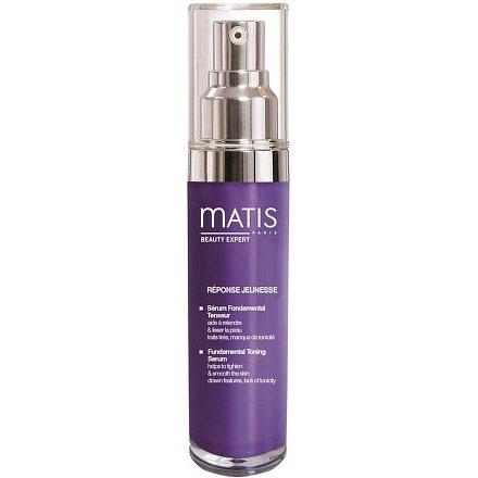MATIS F- Toning Serum – Lift serum 30ml