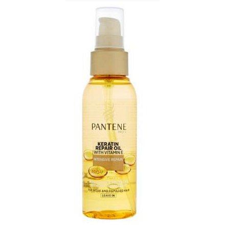 Pantene sérum Intensive Repair Oil 150ml
