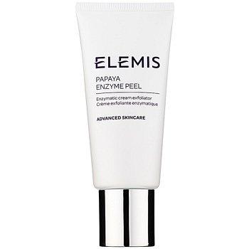 Elemis Advanced Skincare enzymatický peeling pro všechny typy pleti  50 ml