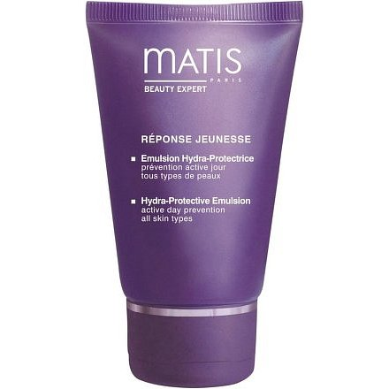 MATIS F-Hydraprotective Emulsion 50ml