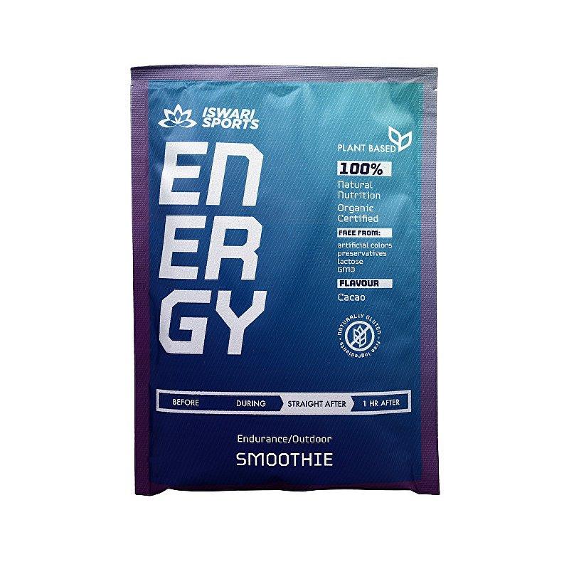 Smoothie ENERGY 75 g