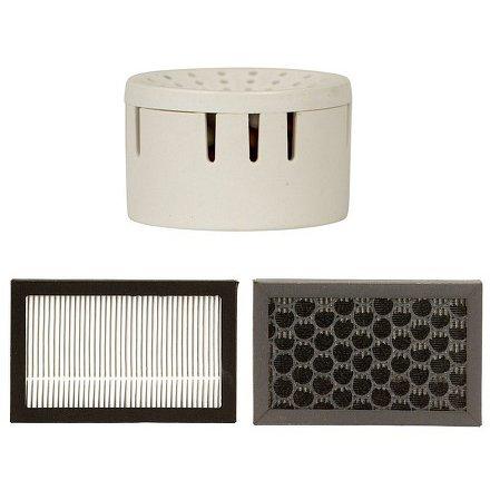 Bo Jungle Air&Water filtr k digitálnímu zvlhčovači Humi-Purifier