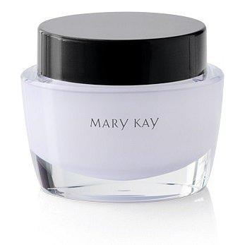 Mary Kay Nemastný hydratační gel 51 g
