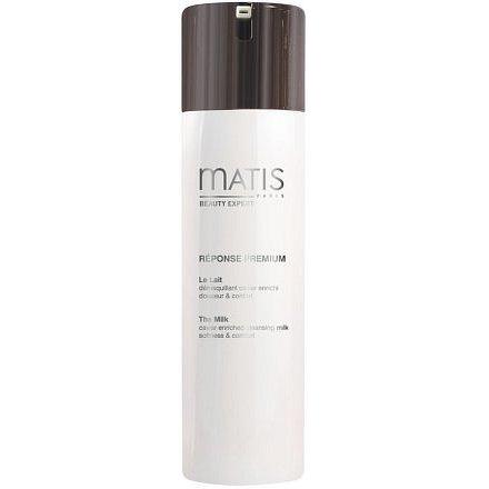 MATIS PREM Le Lait (milk) 200ml