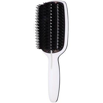 Tangle Teezer Blow-Styling kartáč na vlasy pro polodlouhé až dlouhé vlasy