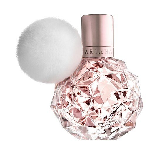 Ariana Grande Ari  parfémová voda 50ml