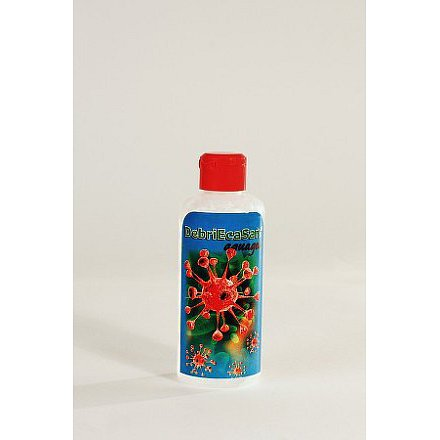 DebriEcaSan aquagel 250ml
