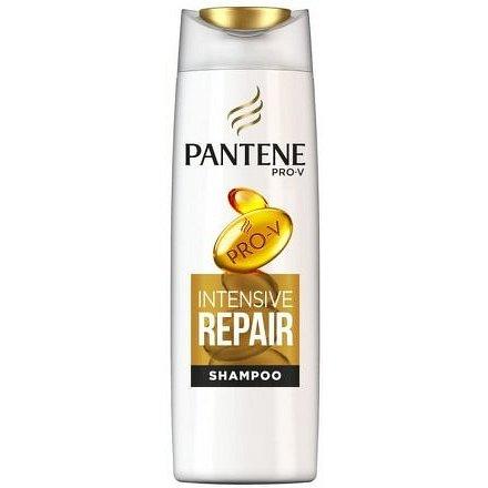 Pantene šampón Repair & Protect 250ml