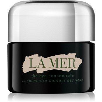 La Mer Eye Treatments oční krém proti tmavým kruhům 15 ml