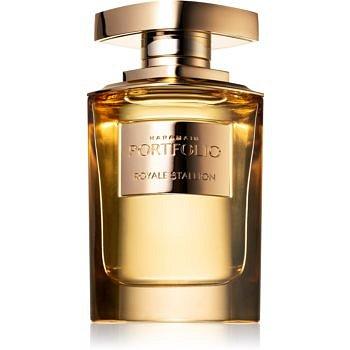 Al Haramain Portfolio Royale Stallion parfémovaná voda unisex 75 ml