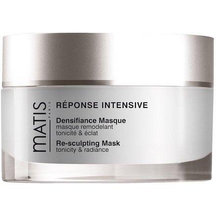 MATIS INT-Densifiance Mask 50ml