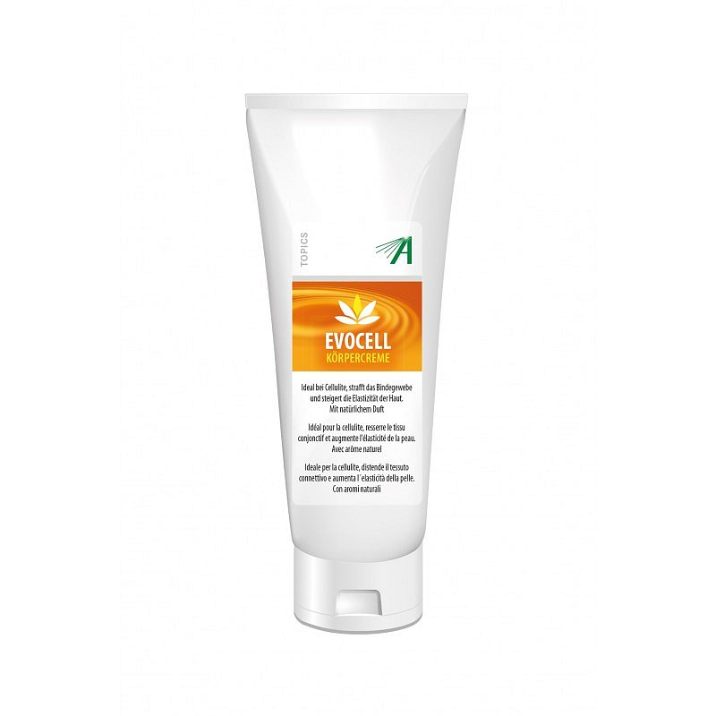 Adler Topics EVOCELL 200ml
