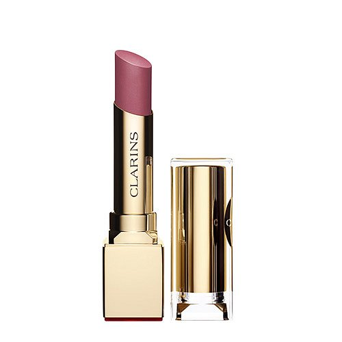 Clarins Rouge Eclat 16 Candy Rose 3 g
