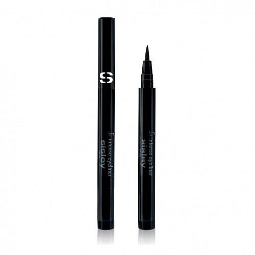 Sisley So Intense eyiliner oční linky 1ml