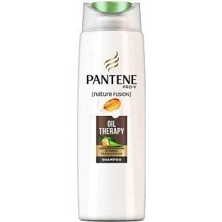 Pantene šampón Oil Therapy 400ml