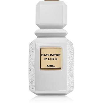 Ajmal Cashmere Musc parfémovaná voda unisex 100 ml