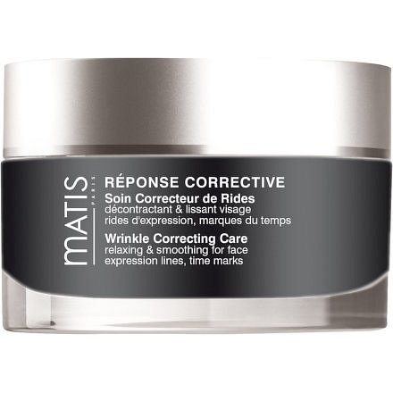MATIS CO-Wrinkle Correcting Care 50ml