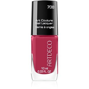 Artdeco Art Couture Nail Lacquer lak na nehty odstín 708 Blooming Day 10 ml