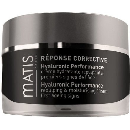 MATIS CO-Hyaluronic Performance 50ml