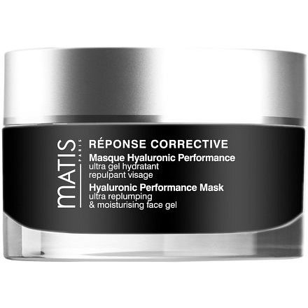 MATIS CO-Hyaluronic Performance Mask 50ml