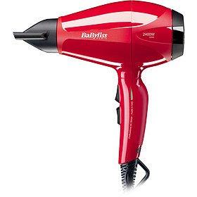 Vysoušeč vlasů BaByliss 6615E
