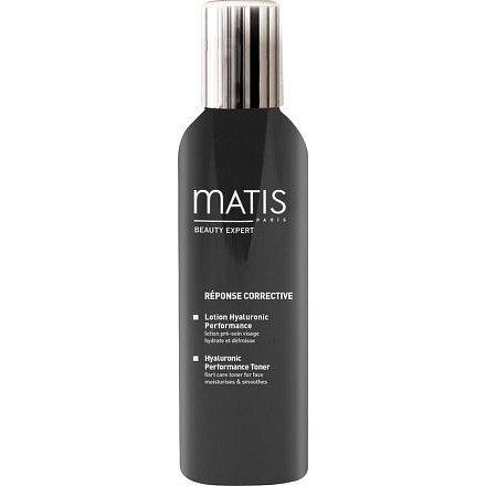 MATIS CO-Hyaluronic Performance Toner 200ml