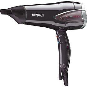 Vysoušeč vlasů BaByliss D362E