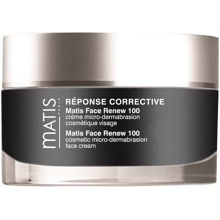 MATIS CO-FACE RENEW 100 50ml