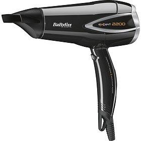 Vysoušeč vlasů BaByliss D342E