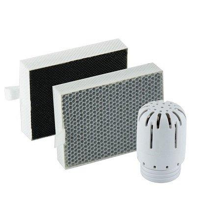 Bo Jungle Air&Water filtr k manuálnímu zvlhčovači Humi-Purifier