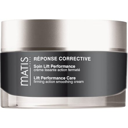 MATIS CO-Lift Performance Care 50ml