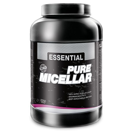 Prom-in Essential pure micellar vanilka 1000 g