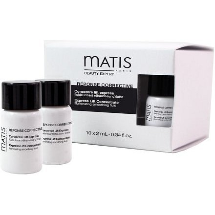 MATIS CO-Expres Lift Concentrate 5x2ml